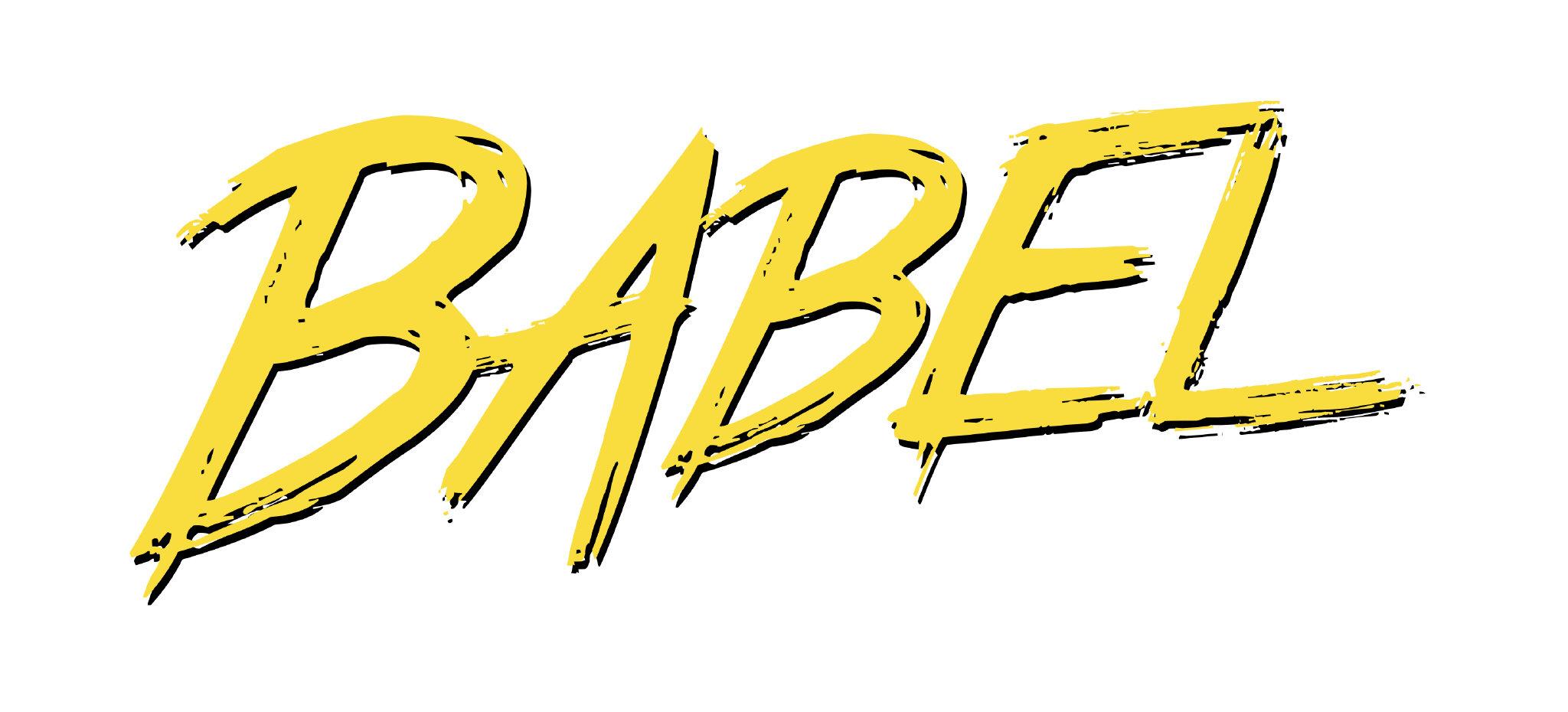 """""""babel 7""""的图片搜索ç""""""""æžœ"""