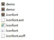 iconfont4